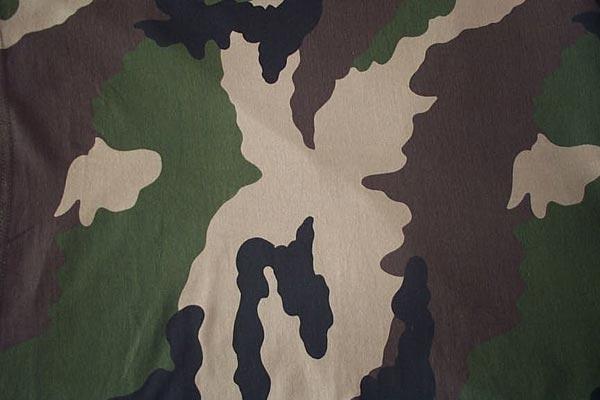 Couleur : Camouflage rguNDbSsus