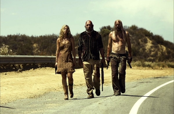 devil-s-rejects-2005-13-g