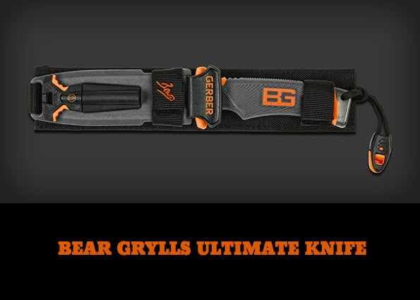 Bear-Grylls-Ultimate-Knife