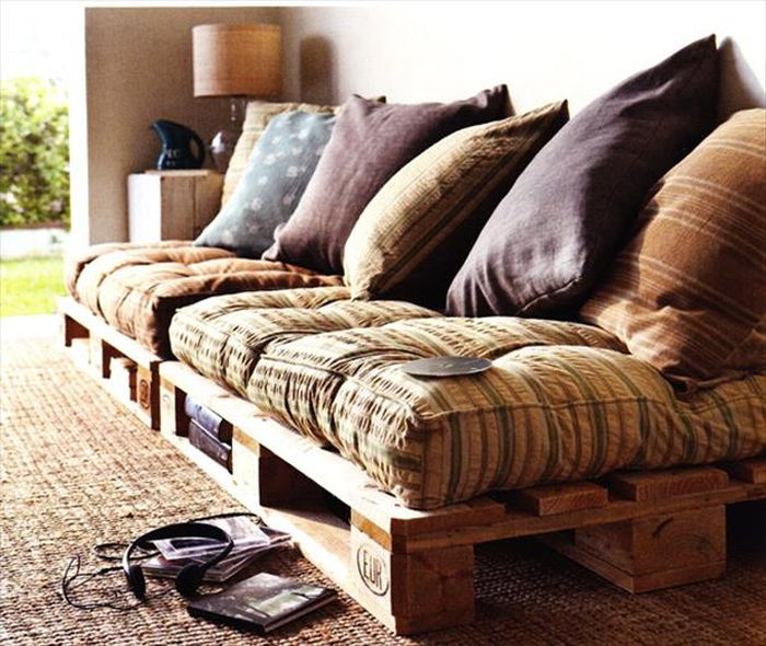 creative_uses_for_old_pallets_01