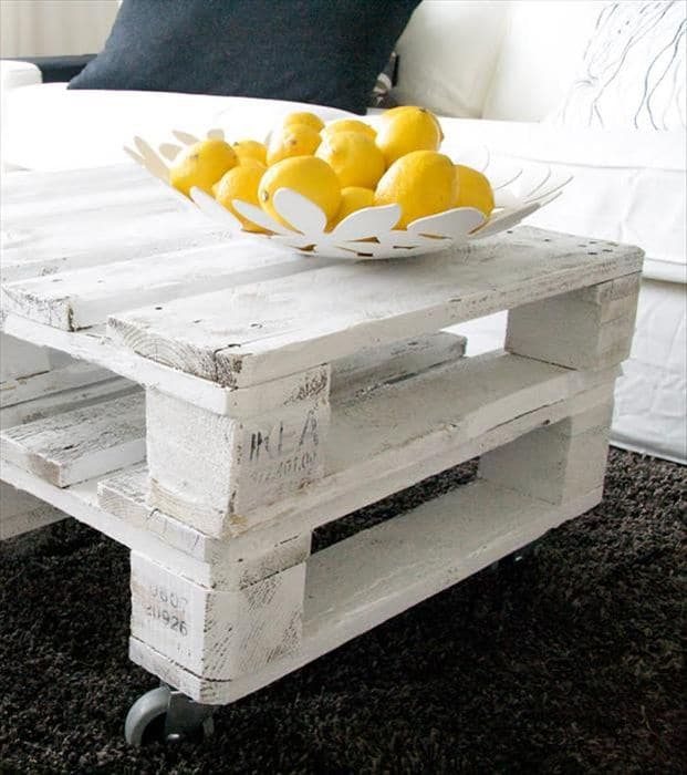 creative_uses_for_old_pallets_07