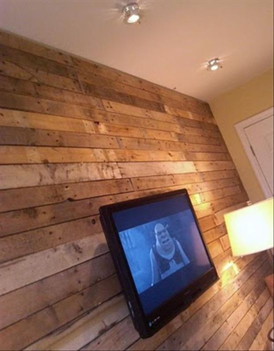creative_uses_for_old_pallets_22