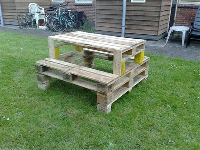 creative_uses_for_old_pallets_23