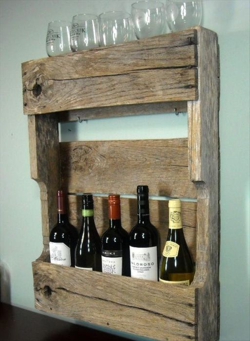 creative_uses_for_old_pallets_33