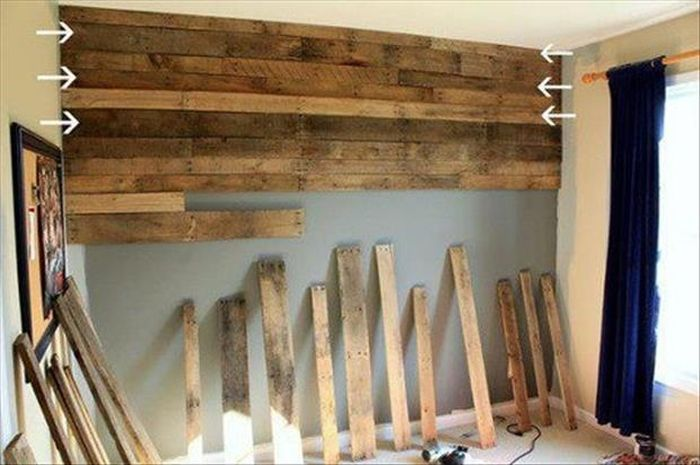 creative_uses_for_old_pallets_94