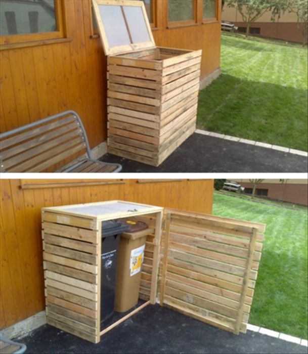 creative_uses_for_old_pallets_97
