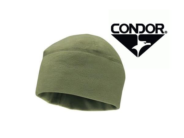 Bonnet polaire Condor Watch Cap