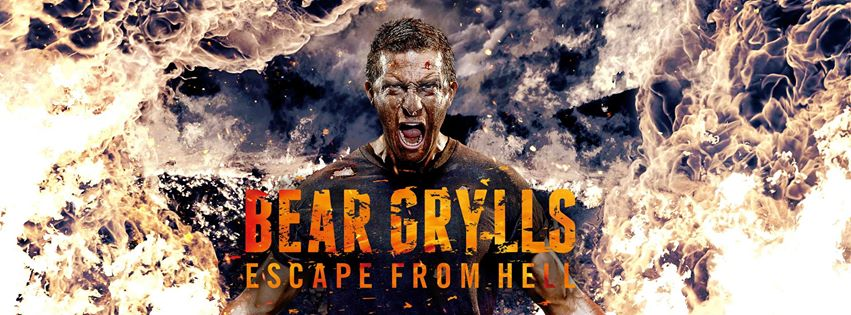 Bear-Grylls-Escape-From-Hell