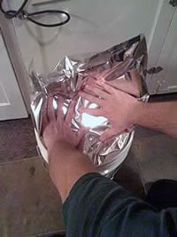 folding_mylar_bag_in_pail