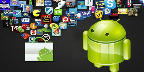 Best_Android_Apps