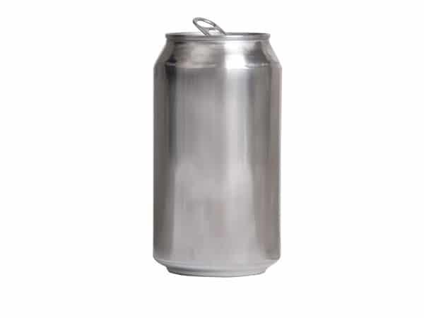 Diy canette en aluminium et survie nopanic - Ou trouver des canettes vides ...