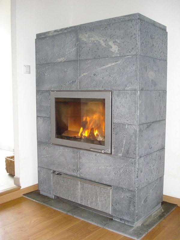 poele a bois de masse finlandais id e int ressante pour. Black Bedroom Furniture Sets. Home Design Ideas