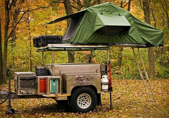off-road-double-deck-tent-evolution6