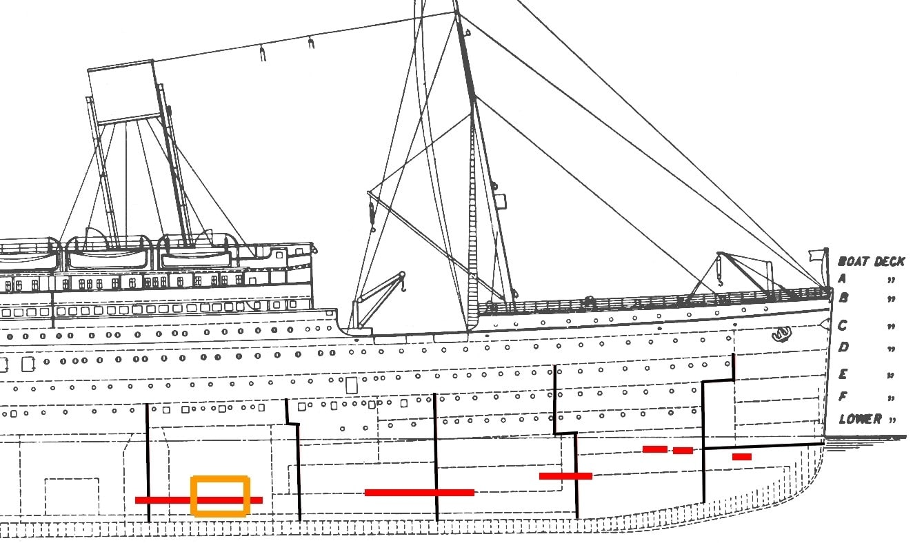 titanic_side_plan_annotated