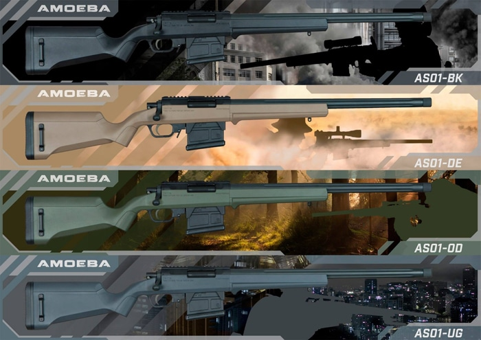 ares_amoeba_as01_02