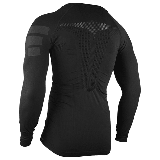 Compressport tactical