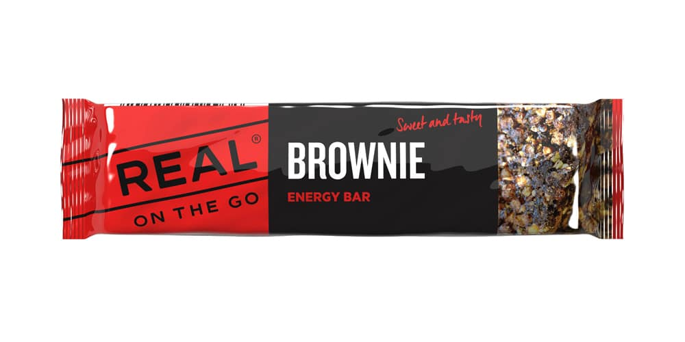 i-grande-8822-energy-bar-brownies-35-g-net